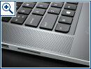 HP ZBooks G4