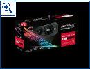 Asus Strix RX 570 OC