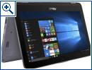 ASUS VivoBook Flip TP203 - Bild 3