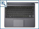 ASUS VivoBook E12