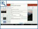 Microsoft Cognitive Services