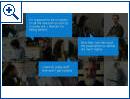 Microsoft Azure - Bild 2