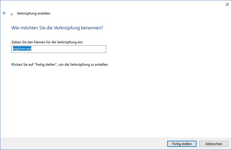 Windows 10 Der Uwp Datei Explorer Bekommt Viele Neue Features