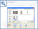 Windows Live Mail Desktop Beta (8.0.0624)