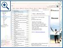 Windows Live Mail Desktop Beta (8.0.0624)