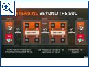 AMD: Epyc, Ryzen Mobile & Vega