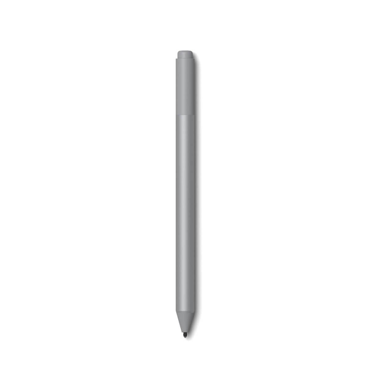 Microsoft bringt neues Surface Pro
