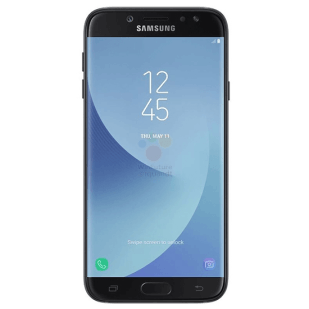 Samsung Galaxy J7 2017 SM-J730 - WinFuture.de