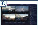 Microsoft Mixer - Bild 2