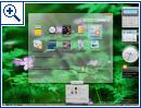 Windows Vista Build 5361