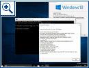 Windows 10 GVLK Aktivierung illegal möglich