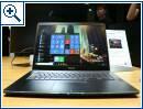 Asus Zenbook Pro - Bild 2