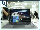 Asus Transformer Pro T304 - Bild 3