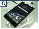 Asus ZenPad 3S 8.0 - Bild 3