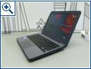 ASUS VivoBook E201 - Bild 4