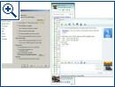 Windows Live Messenger 8.0.0683 Beta