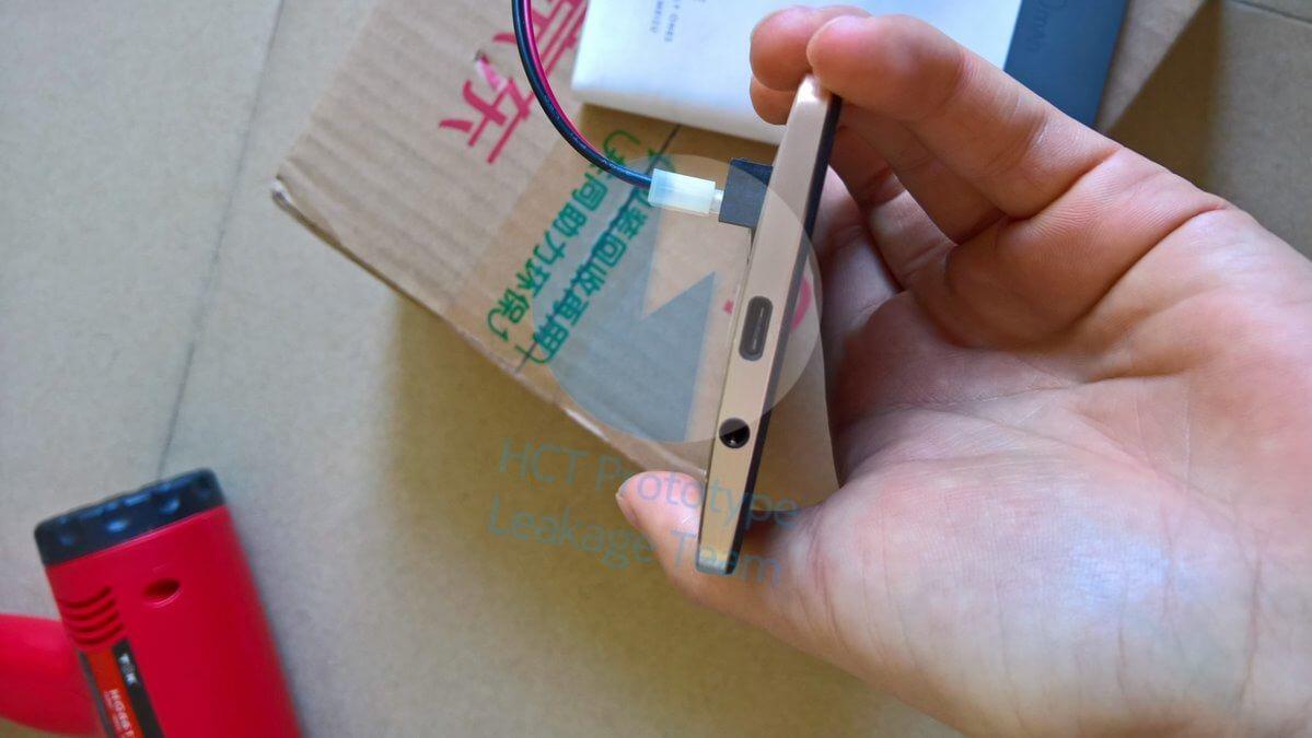 Lumia RM-1162