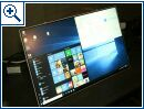 Intel Compute Card in LG Display - Bild 2