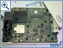 ECS ComputeCard