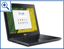 Acer Chromebook 11 (2017)