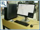 Dell Inspiron: Gaming-PC mit Ryzen