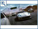 Need for Speed: Payback - Bild 2