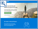 Microsoft Rewards - Bild 3