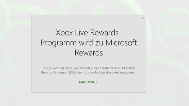 Originale Xbox-Spiele auf Xbox One