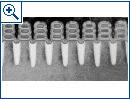 IBM: Nanosheet-Verfahren für 5-nm-Chips