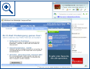 Windows Live Messenger 8.0.0666 Beta