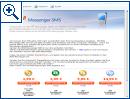Windows Live Messenger 8.0.0666 Beta