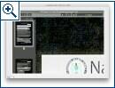 NSA-Bericht: Druck-Code auslesbar
