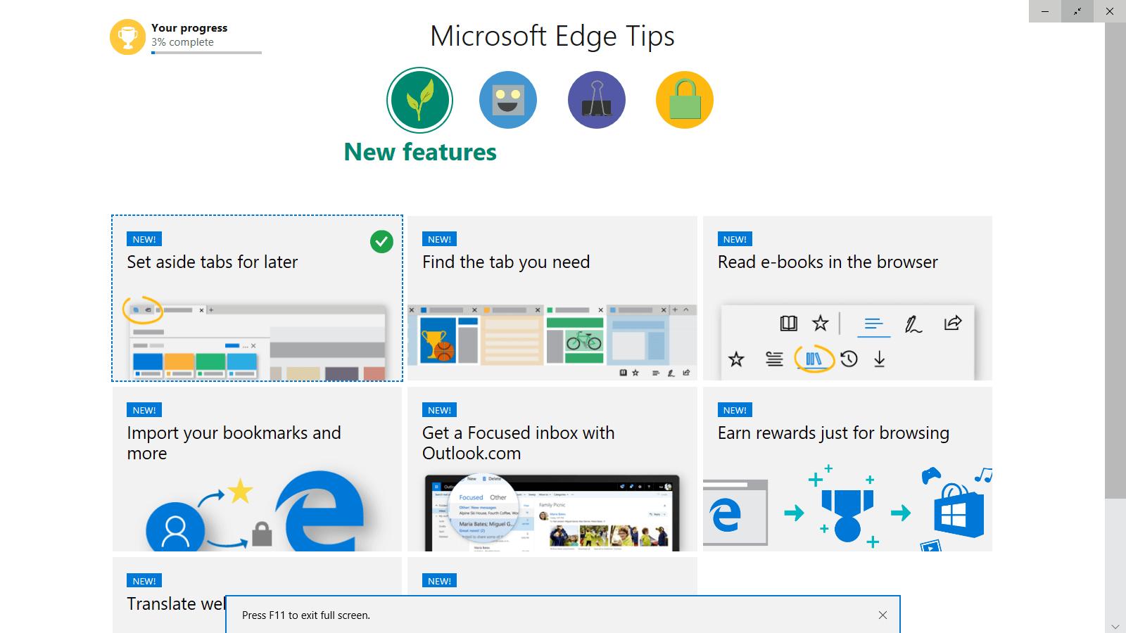 Windows XP: Wichtiges Update trotz Support-Ende erschienen