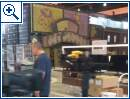 Nintendo E3 - Bild 2