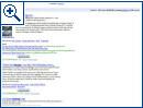 neue google suchergebnisseite