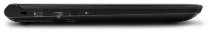 Medion Erazer X6603