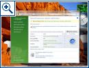 Windows Vista Build 5365