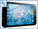 Acer Iconia One 7 B1-790 - Bild 4