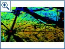 Daten von TerraSAR-X - Bild 1