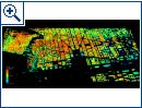 Daten von TerraSAR-X - Bild 2