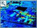 Daten von TerraSAR-X - Bild 3