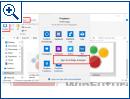 Windows 10 komplett werbefrei - Bild 1