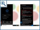 Windows 10 komplett werbefrei - Bild 2