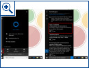 Windows 10 komplett werbefrei