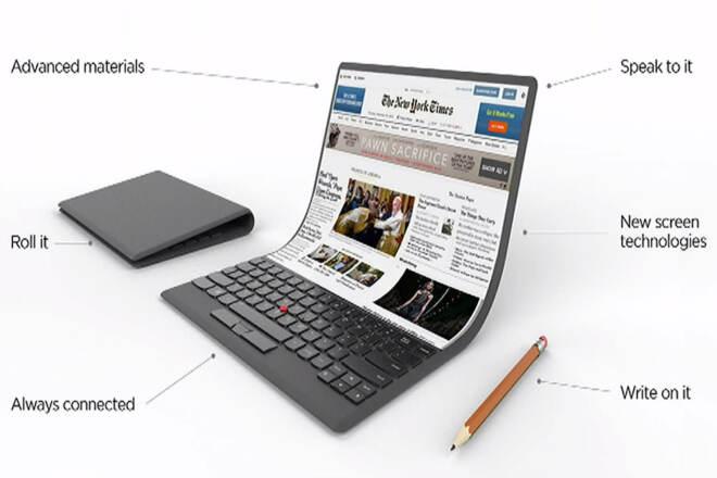 https://scr.wfcdn.de/17011/Lenovo-ThinkPad-Konzept-1498043008-0-12.jpg