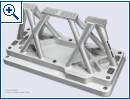 3D-Drucker GE Additive - Bild 2