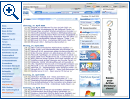 Internet Explorer 7 Beta 2 (7.0.5346.5)