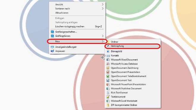 Datenträgerbereinigung mit nur einem Mausklick