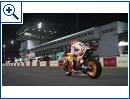 Moto GP 17 - Bild 1