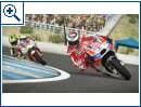 Moto GP 17 - Bild 3